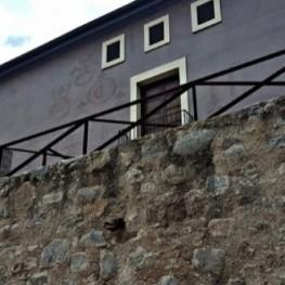 El Museu Etnogràfic de Ripoll celebra 90 anys