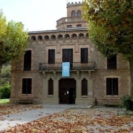 Fem turisme industrial a Catalunya