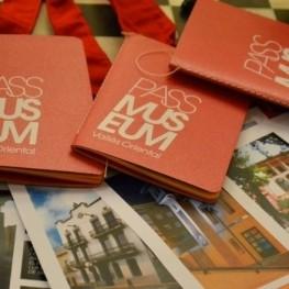 Regala benestar cultural al Vallès Oriental
