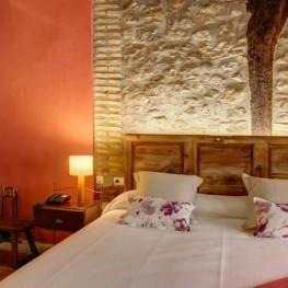Instagram lottery: Relax Break at Hotel La Freixera