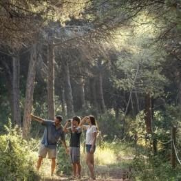 Troba el teu estiu al Baix Llobregat