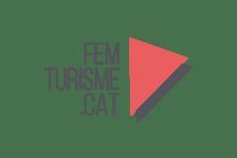 femturisme.cat informa