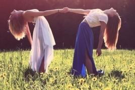 Femturisme en femení