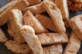 Sorteig: 2 lots de 4 caixes de carquinyolis del Forn Mas Palou
