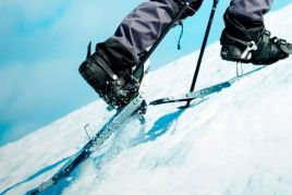 Sorteig: experiència amb raquetes de neu amb Tirantmilles