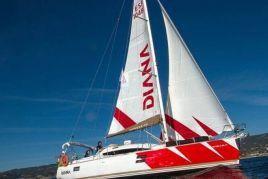 Sorteig: Viatge en veler per Menorca