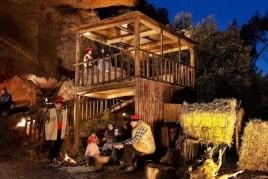 Vive la Navidad en el Baix Llobregat