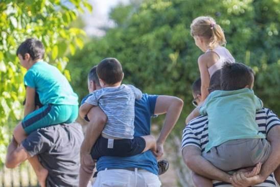 Oferta estiu Vilar Rural Arnes - Fins un 20% de descompte