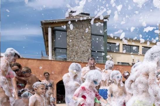Oferta estiu Vilar Rural Sant Hilari - Fins 20% de descompte
