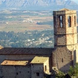 Fête de Sant Pau