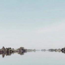 4 noches en el Delta del Ebro sin prisa