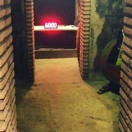 Room Escape al Celler Masroig