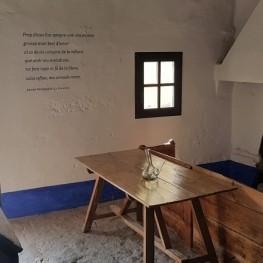 Verdaguer House Museum