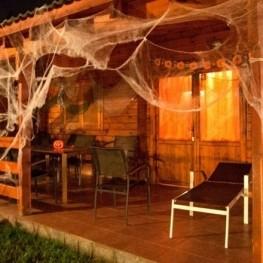 Oferta Halloween