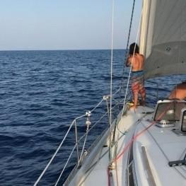 Escapada al Delta de l'Ebre en veler pel Pont del 6 de desembre