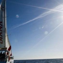 Revetlla de Sant Joan a Menorca 2019