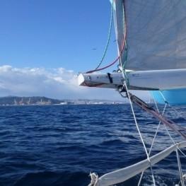 Intensive course PER / PER on board