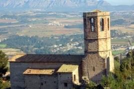 Day of Sant Pau