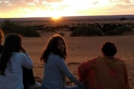 Morocco with children - The great adventure in Africa from July…