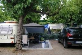 Ofertes Camping temporada baixa