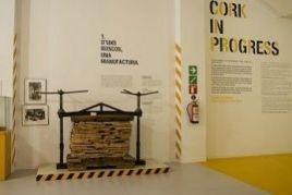 Exposició permanent