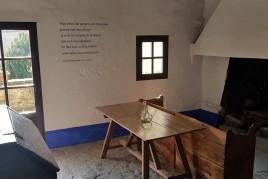 Casa Museo Verdaguer
