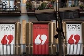 2x1 museu de l eròtica