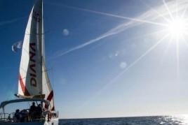 Revetlla de Sant Joan a Menorca 2020