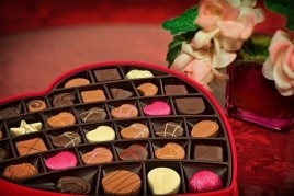 Especial Sant Valentí