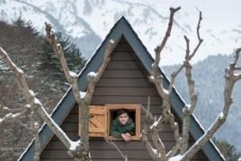 Ofertes Febrer al Verneda Camping Mountain Resort