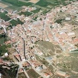 Albesa