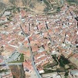 Alguaire