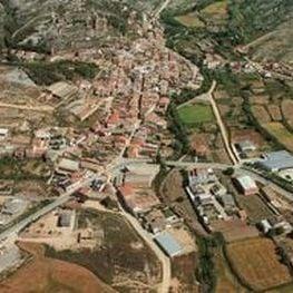 Castelló de Farfanya