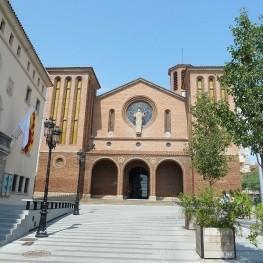 Cornellà de Llobregat