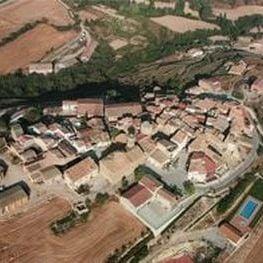 Ivorra
