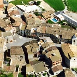 Montmaneu