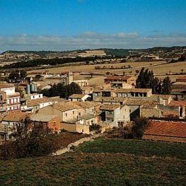 Ribera d'Ondara
