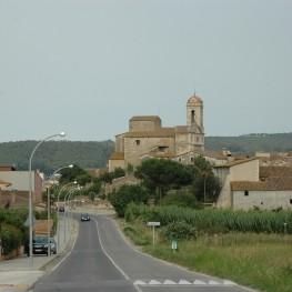Sant Joan de Mollet