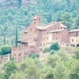 Sant Llorenç Savall