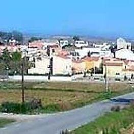 Santa Fe del Penedès