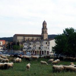 Torrelles de Foix