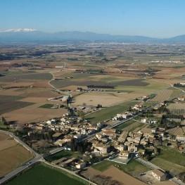 Torroella de Fluvià