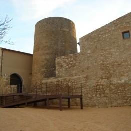 Vila-sacra