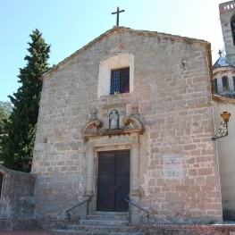 Vilanova del Vallès