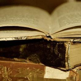De ruta literaria por la Cataluña Moderna