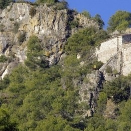 5 surprising circular routes in the province of Barcelona