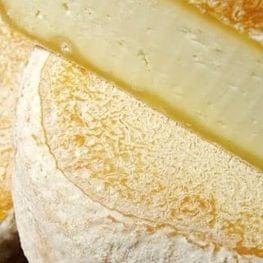 El formatge del Montsec