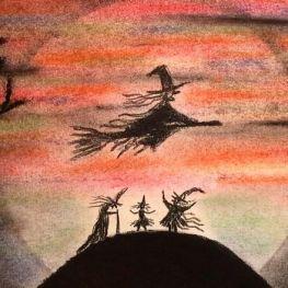 Les bruixes del Lluçanès