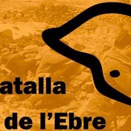 Ruta de la Paz: la batalla del Ebro
