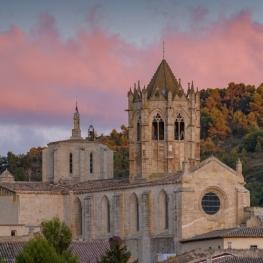 Ruta del Cister I: gastronomia a Vallbona de les Monges